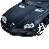 Auto Mercedes-Benz SLR McLaren na dálkové ovládání