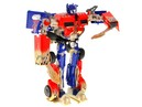 Roboty a transformery