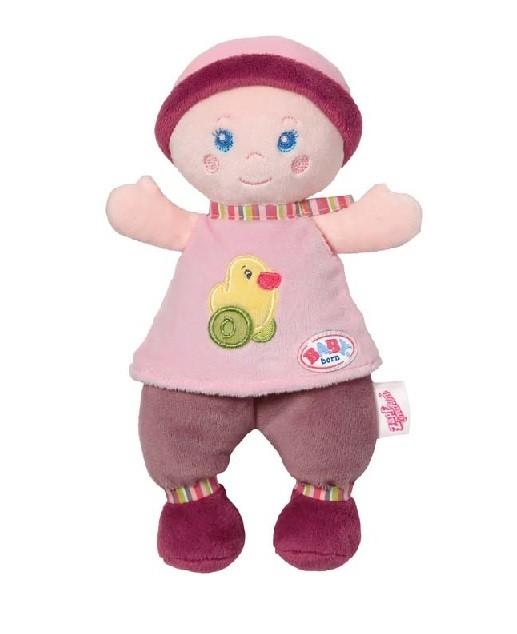 Baby Born for babies Malá panenka pro miminka 821763
