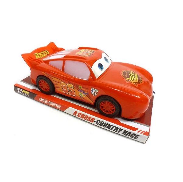 Blesk McQueen 16 cm