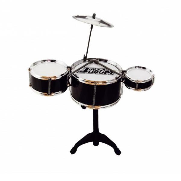 Bubny pro děti