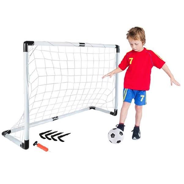 Fotbalová branka 116 cm