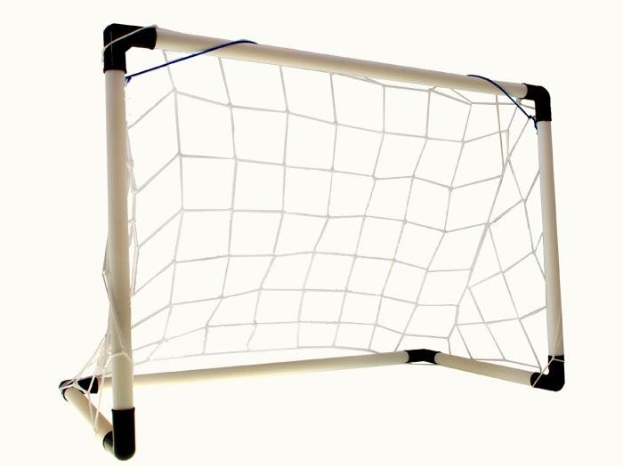 Fotbalová branka 61 cm