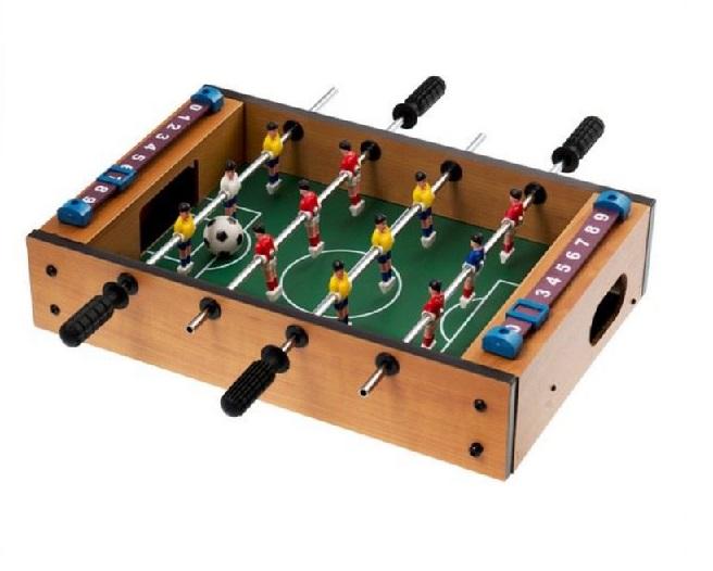 Stolní fotbal mini