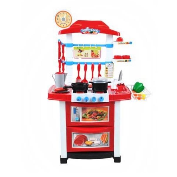 Kuchyňka pro děti