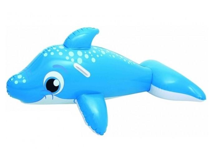 Nafukovací delfín BESTWAY