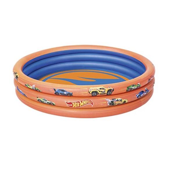 Nafukovací dětský bazén Bestway 93403