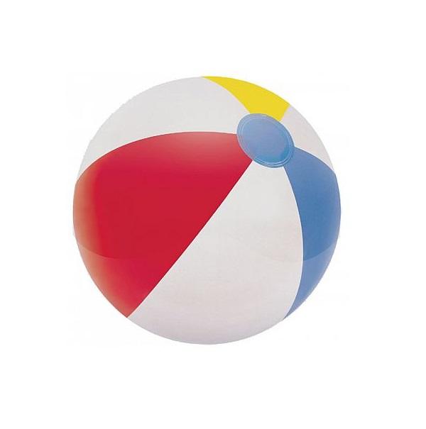Nafukovací míč Bestway 31022 - 61 cm