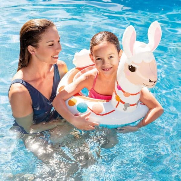 Plavací kolo Bestway 36128