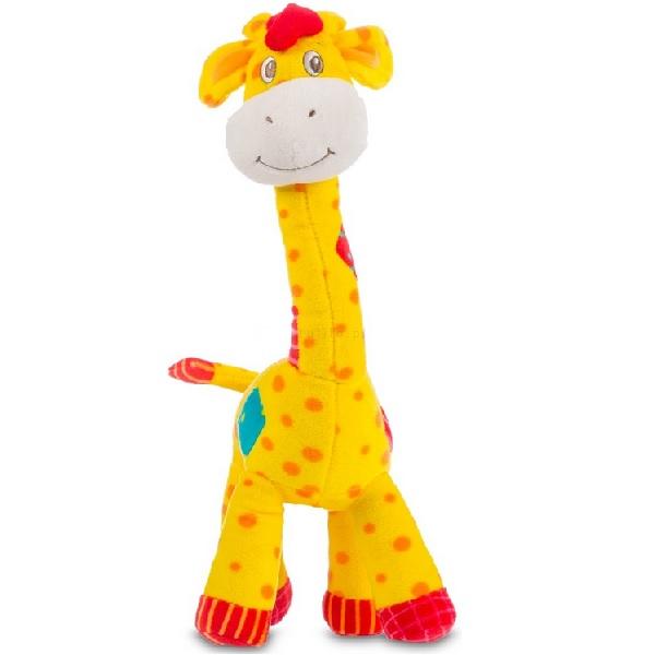 """Plyšová žirafa """"Baby Trio"""""""