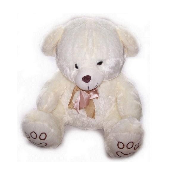 Plyšový medvěd 38 cm