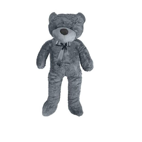 Plyšový medvěd Teddy 100 cm
