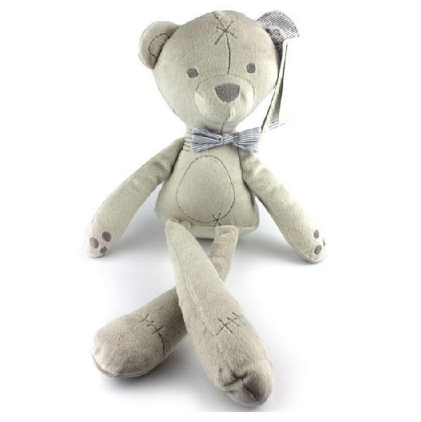 Plyšový medvídek 38 cm