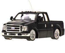 Auto Ford Pick-up na dálkové ovládání R /C