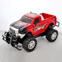 Auto Pick-up 27 cm