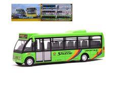 Autobus Airport
