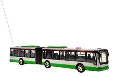 Autobus na dálkové ovládání R /C