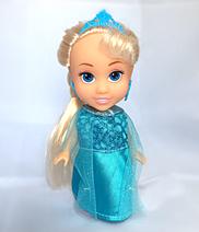 Panenka Elsa 16 cm