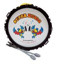 Buben Drums