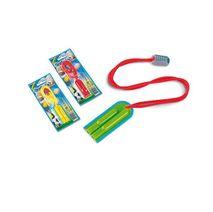 Dětská sportovní píšťalka
