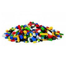 Dětská stavebnice 330 ks