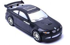 Dětské auto BMW 36 cm
