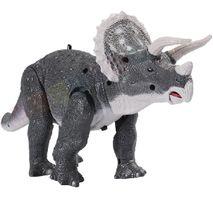 Dinosaurus na dálkové ovládání Triceratops