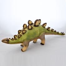 Dinosaurus Stegosaurus 45 cm