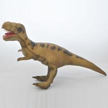 Dinosaurus T rex 35 cm