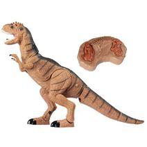 Dinosaurus na dálkové ovládání T-Rex