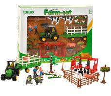Farma - set