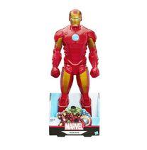 Figurka Iron Man 50 cm