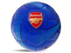 Fotbalový klubový míč Arsenal
