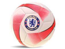 Klubový fotbalový míč Chelsea