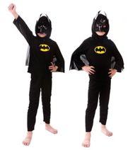 Kostým Batmana