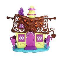 MLP cukrárna Pinkie Pie