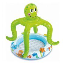 Nafukovací bazén muchomůrka Intex 57114