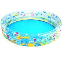 Nafukovací bazén 152 x 30 cm Bestway 51004