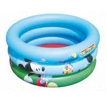 Nafukovací dětský bazén 70x30 Mickey