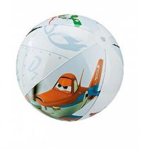 Nafukovací míč Planes INTEX