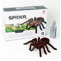 Pavouk Tarantule na dálkové ovládání