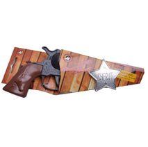 Pistole šerifa