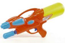 Pistole vodná 42 cm