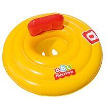 Plovací kolo pro miminka Bestway 93518