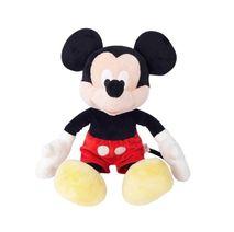 Plyšová myška Mickey 43 cm