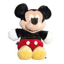 Plyšová myška Mickey 25 cm