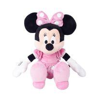 Plyšová myška Minnie 43 cm