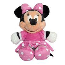 Plyšová myška Minnie 25 cm