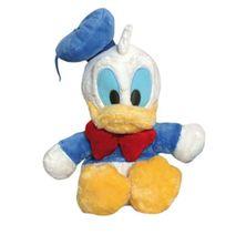 Plyšový kačer Donald 25 cm