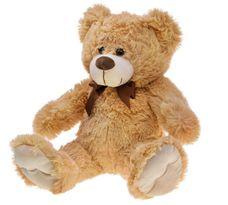 Plyšový medvěd Teddy 50 cm